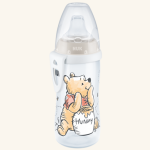 NUK Disney Winnie the Pooh Active Cup 300ml with spout